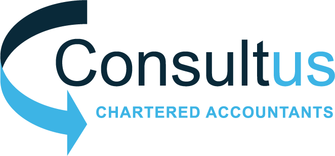Consult Us Chartered Accountants